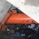汙水下水道