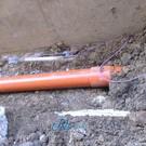 衛生下水道-用戶接管工程