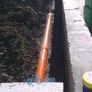 污水下水道-用戶接管工程