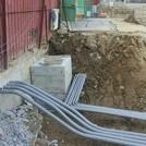 建業路新建案