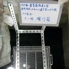 北投靈惠廟汙水處理廠