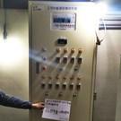 新竹生物醫學園區污水處理設備工程